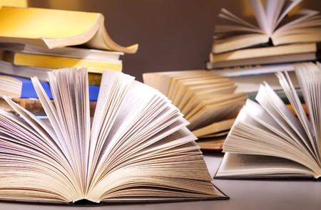 apriva: libri
