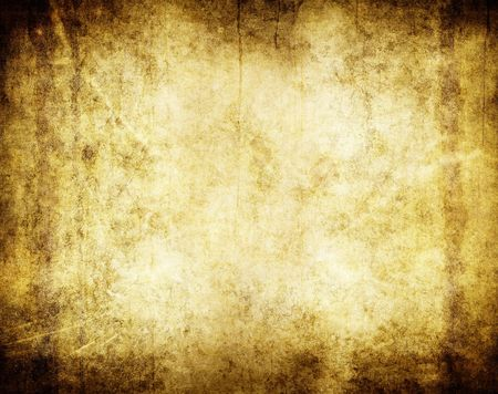 grunge background with copy space for your text