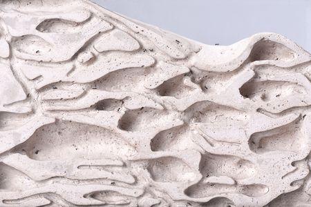 formic: Vida de las hormigas, casa de las hormigas perfecto.
