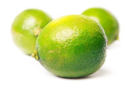 limes Zdjęcie Seryjne