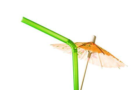 drinking-straw photo