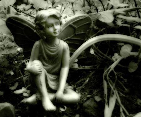 emotive: fairy