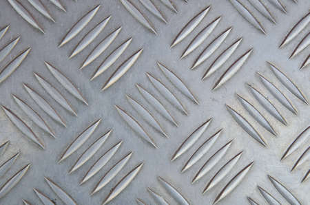 metal texture with detail