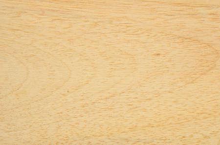 Texture of grunge wood background photo