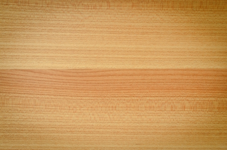 texture plywood Stock Photo - 16129112