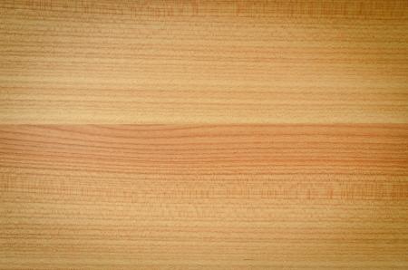 texture plywood Stock Photo - 16129112