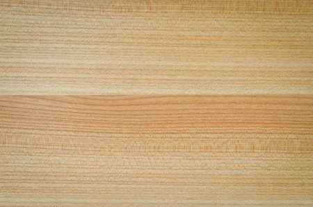 texture plywood Stock Photo - 16129113