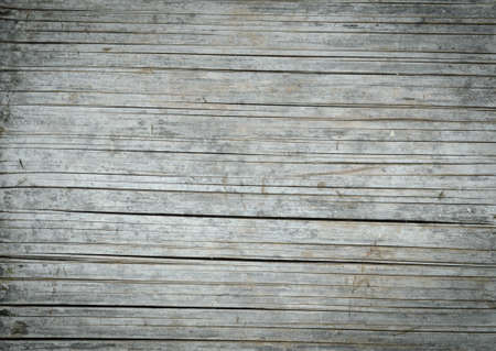 bamboo wood background photo