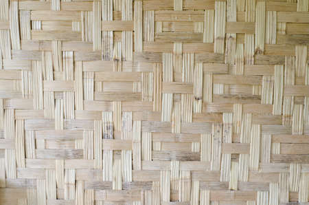 abstract bamboo texture background photo