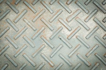 Metal texture Stock Photo - 22211016