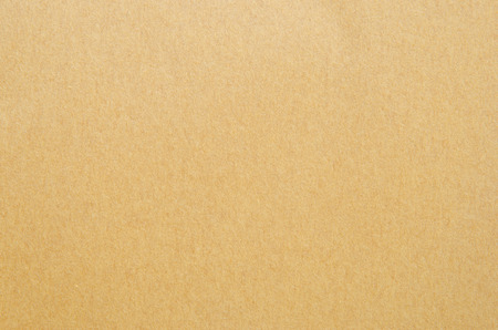 textured paper: Paper Textured Background Stock Photo