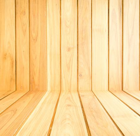 wooden planks: wooden planks interior