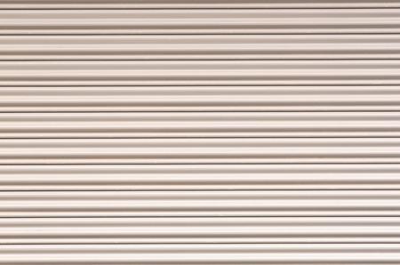 steel door: Shutter steel door texture
