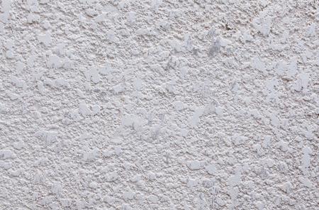 white wall: white wall texture background Stock Photo