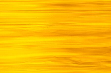 Golden blur abstract background Stock Photo