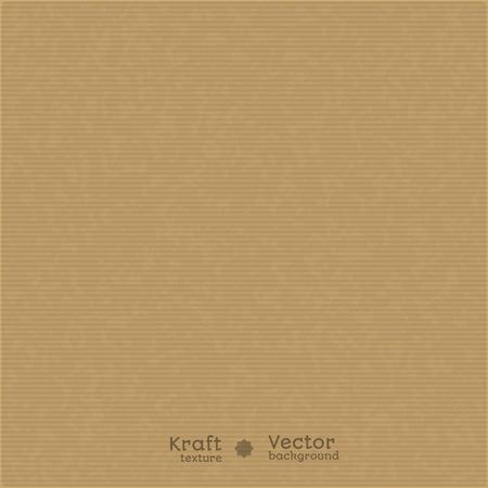 kraft: Kraft paper texture background. Use for your design. presentations, etc.