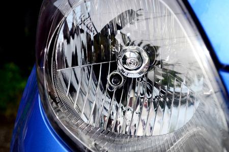 headlight: Car Headlight