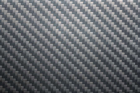 carbon fiber gray background texture