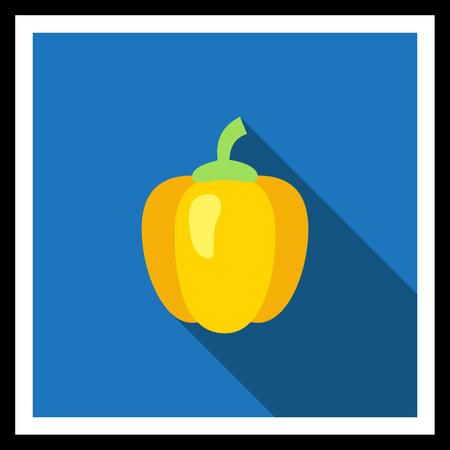 paprika: Paprika icon