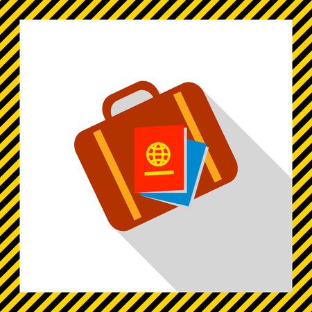 105 Visa Logo Cliparts, Stock Vector And Royalty Free Visa Logo ...