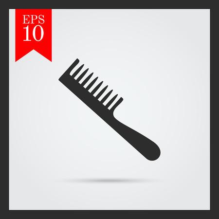 comb: Icono de Peine