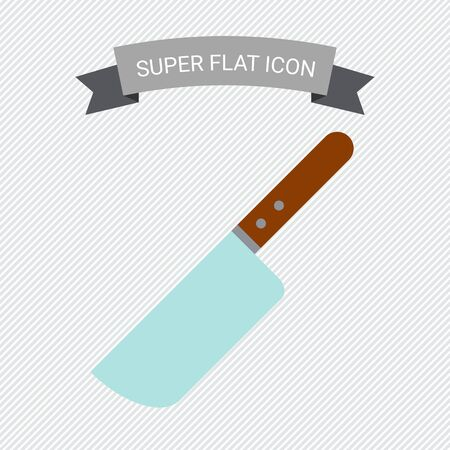 cleaver: Cleaver icon