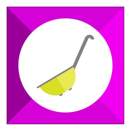 a colander: Colander icon
