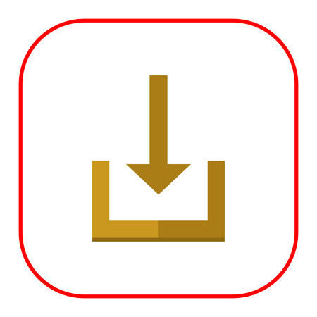 download icon: Download icon