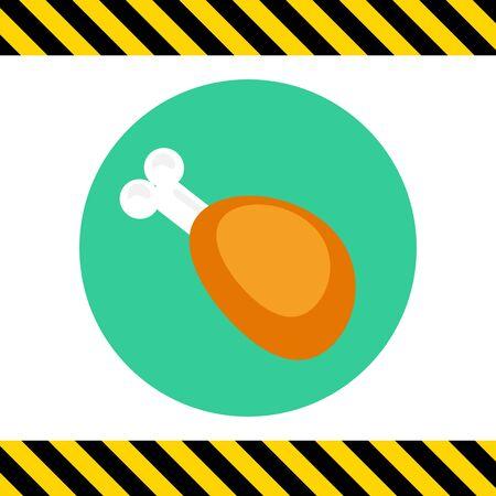 gammon: Gammon icon