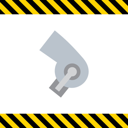 secador de pelo: Cabello icono secadora
