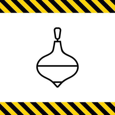 molinete: Icono Perinola