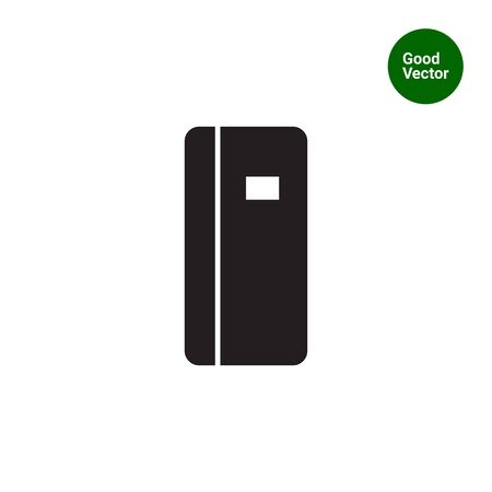 smartphone icon: Smartphone cover icon