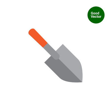 spade: Spade icon