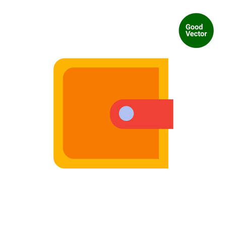 snap: Wallet icon