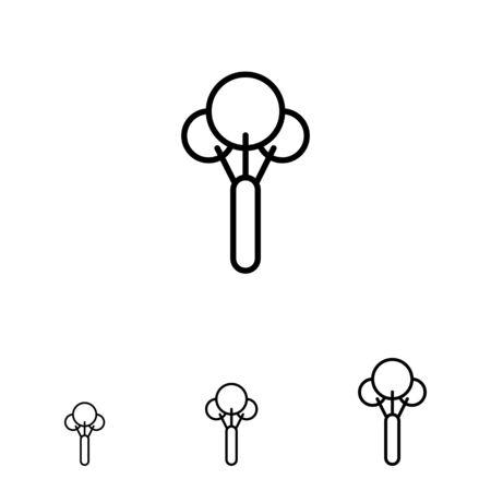 egg whisk: Egg whisk icon Illustration