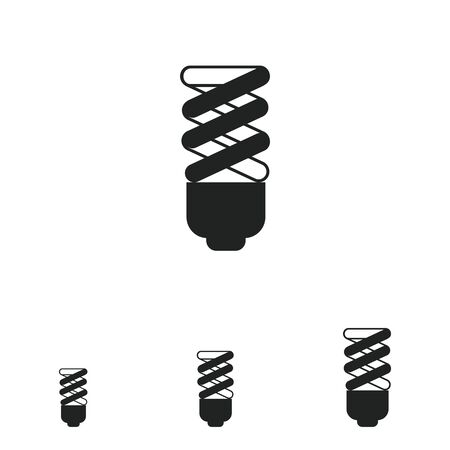 fluorescent: Fluorescent lamp icon