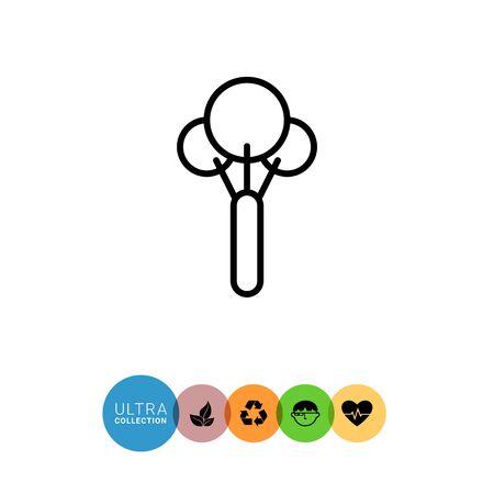 whisk: Egg whisk icon Illustration