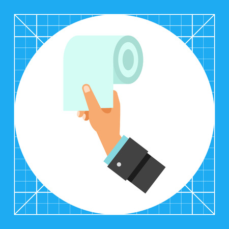 wiping: Hands using smart watch. Time, touching, wrist. Smart Watch concept. Can be used for topics like technology, electronics, accessories.