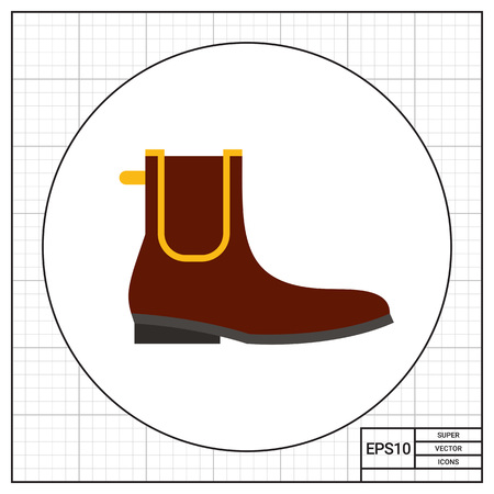 Chelsea Stock Vector Illustration And Royalty Free Chelsea Clipart - Bootman us map