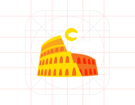 coliseum: Coliseum