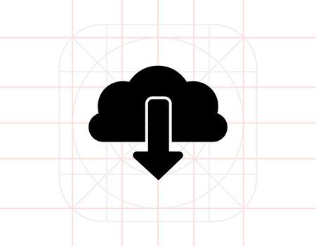 storage: Download from Cloud storage