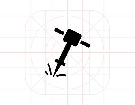 presslufthammer: Presslufthammer