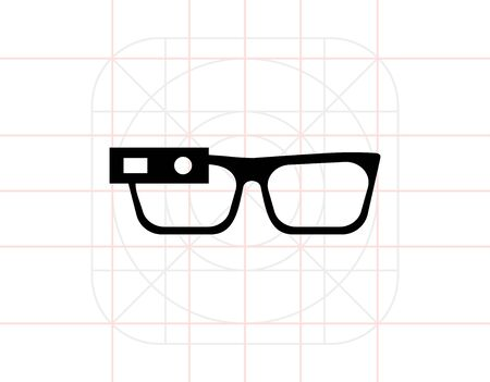 spectacles: Smart glasses on spectacles