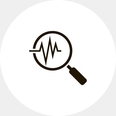 checkup: Heart checkup