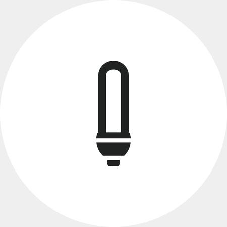 luminous: Luminous lamp