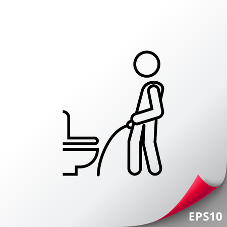 Toilet hygiene