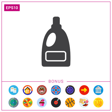 Laundry Detergent Clipart 3,633 laundry detergent bottle cliparts, stock vector and royalty