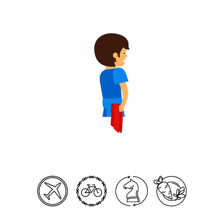 hitman: Gangsta man icon