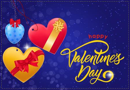 祝你情人节快乐