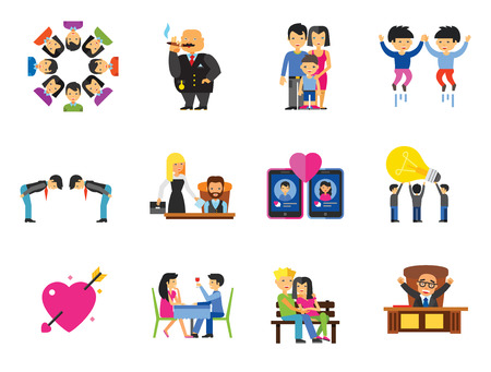 Free Good Family Cliparts, Download Free Clip Art, Free Clip Art on Clipart  Library